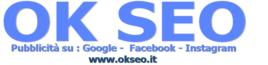 Promozione siti internet – Seo