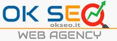 Okseo Web Agency a Torino